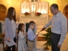 FIRST RECONCILIATION 2019 23