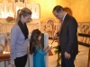 FIRST RECONCILIATION 2019 24