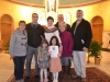 FIRST RECONCILIATION 2019 25