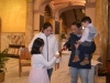 FIRST RECONCILIATION 2019 37
