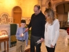 FIRST RECONCILIATION 2019 4