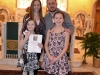 FIRST RECONCILIATION 2019 45