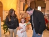 FIRST RECONCILIATION 2019 46