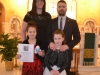 FIRST RECONCILIATION 2019 49