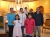 FIRST RECONCILIATION 2019 67