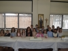 FIRST RECONCILIATION 2019 72