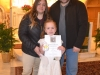 FIRST RECONCILIATION 2019 8