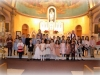 FIRST RECONCILIATION 2019 89