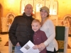 FIRST RECONCILIATION 2019 90