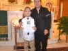 FIRST RECONCILIATION 2019 95