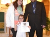FIRST RECONCILIATION 2019 96