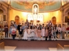 FIRST RECONCILIATION 2019 98