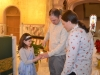 FIRST RECONCILIATION 2019 99