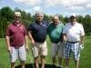 golf-2013-01