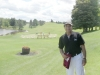 golf-2013-02