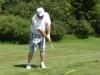 golf-2013-03