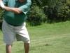 golf-2013-04