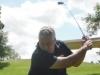 golf-2013-05