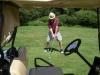 golf-2013-06