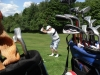 golf-2013-07
