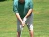 golf-2013-08