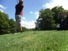 golf-2013-09