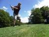 golf-2013-10
