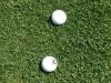 golf-2013-11