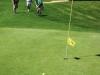 golf-2013-13