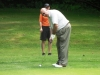 golf-2013-18