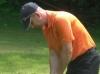 golf-2013-19
