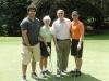 golf-2013-21