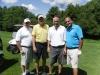 golf-2013-22