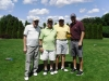 golf-2013-24