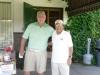 golf-2013-25