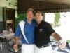 golf-2013-26