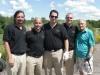 golf-2013-28