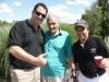 golf-2013-29