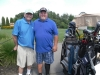 golf-2013-30