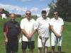 golf-2013-33