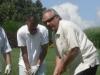 golf-2013-36