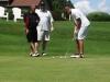golf-2013-37