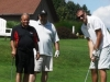 golf-2013-38