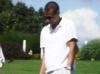golf-2013-39