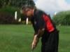 golf-2013-40