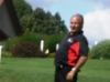 golf-2013-41