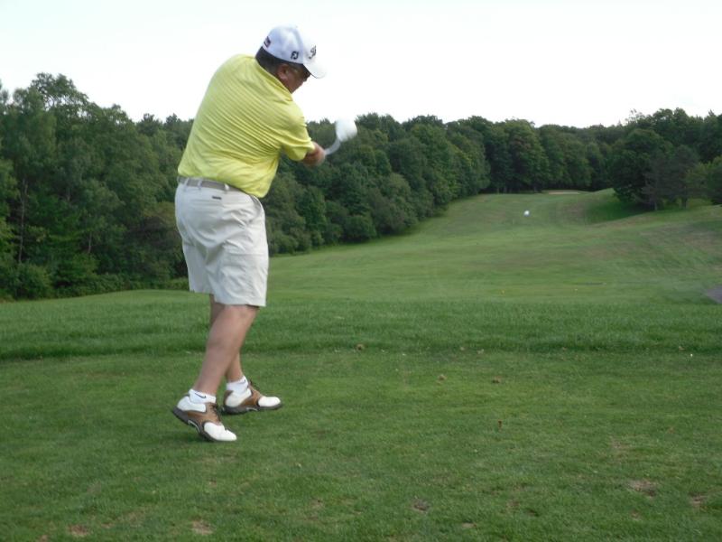 golf-2014-19