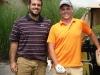 golf-2014-01