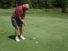 golf-2014-03