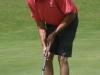 golf-2014-04